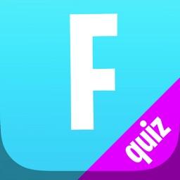Fort Quiz and V-Bucks