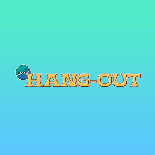 Dee's Hangout
