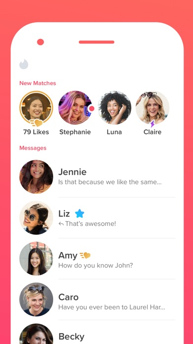 download Tinder for PC
