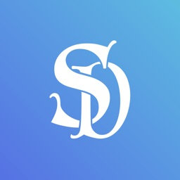 Sudy - best dating app
