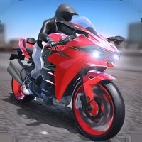 Ultimate Motorcycle Sim free Gold and Cash hack