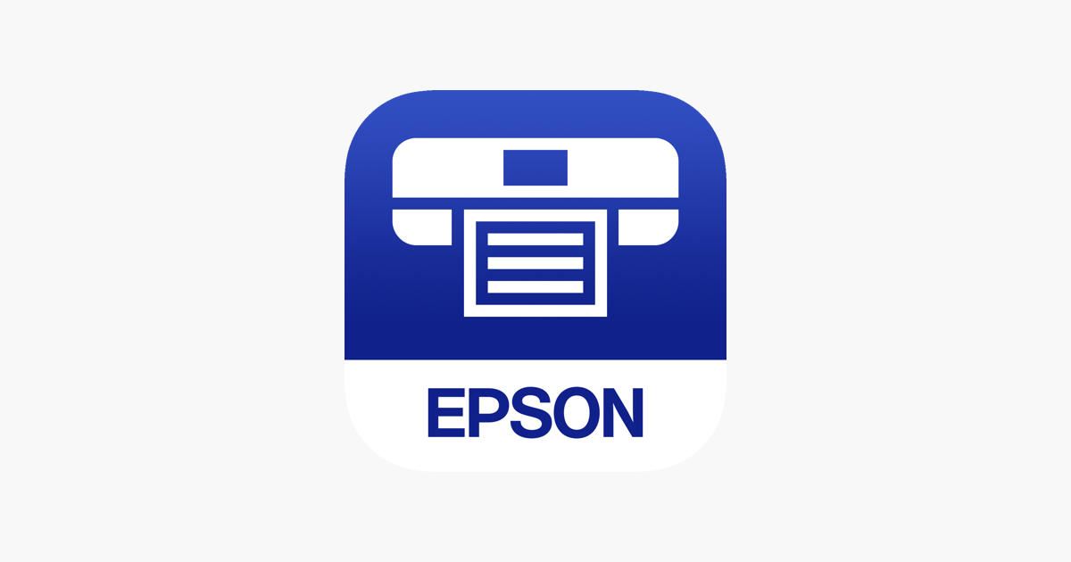 epson scan download apple