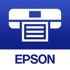 telecharger epson scan wf 2510