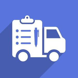 AdvancedBOL for SAP Logistics  App Reviews, Free Download