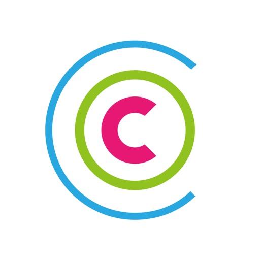 ココナラ(coconala) - スキルマーケットで得意を売り買い