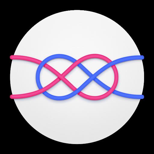 SnipperApp 2 for Mac