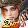Rules of Survival - iPhoneアプリ
