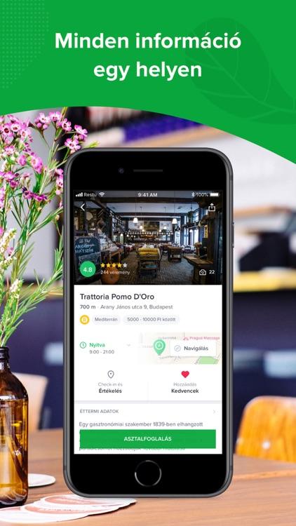 Legjobb randevú iphone alkalmazások