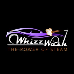 whizzwash