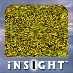 iNSIGHT Stereograms