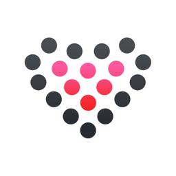 Ícone do app Sync Solver - Fitbit to Health