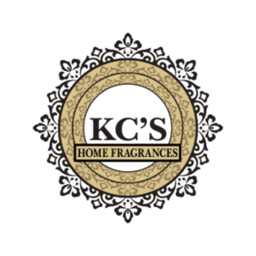 KC's Home Fragrances