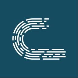 Calabrio Customer Connect 2019