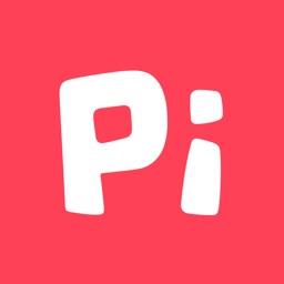 皮皮PiPi-游戏陪玩连麦开黑app