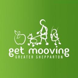 Get Mooving