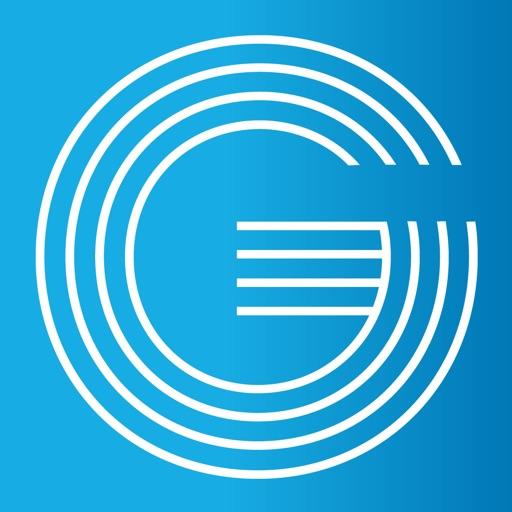 The Grace App