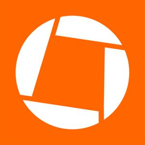 Genius Scan - PDF Scanner Business app
