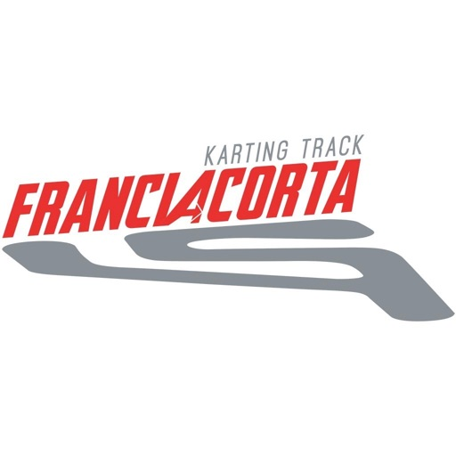 Franciacorta Karting Track