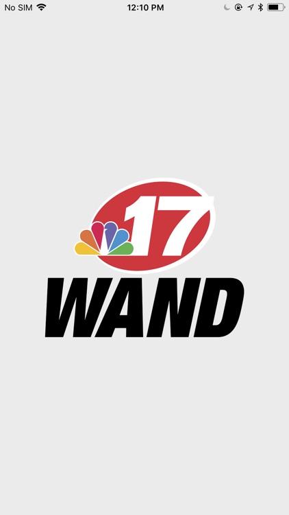 WAND News