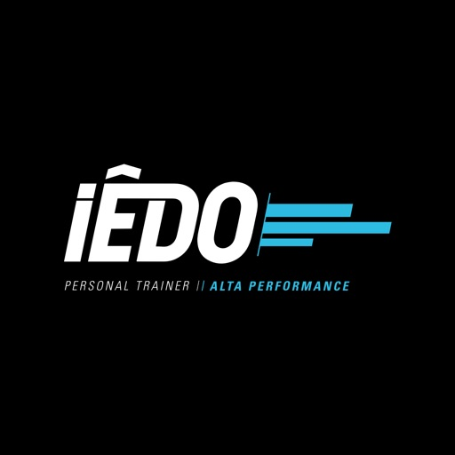 Iêdo Trainer