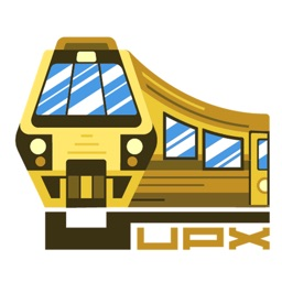 UPX Transit