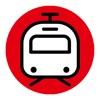 地铁通 - MetroChina