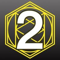 Codes for Light Speed for Destiny 2 Hack