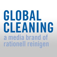 Codes for GLOBAL CLEANING Hack