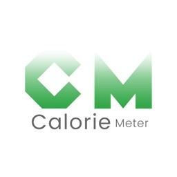 FoodCalorieMeter