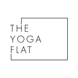 The Yoga Flat