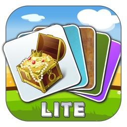 Match Venture HD Lite