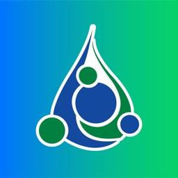 Aquasol