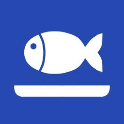 SeafoodCheck