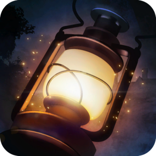 Nancy Drew - Midnight in Salem