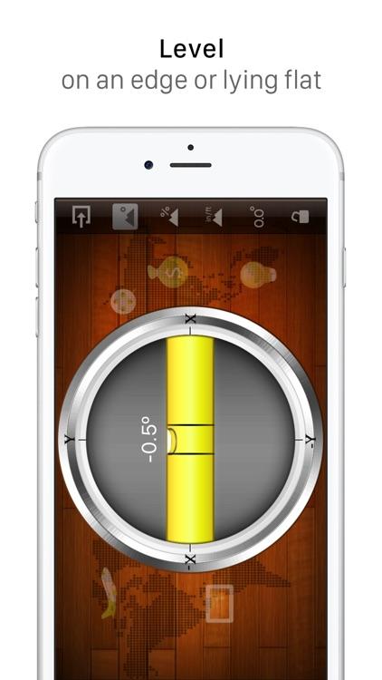 AppBox Pro screenshot-3