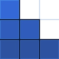 Codes for BlockuDoku - Block Puzzle Hack