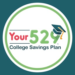 Your 529 College Savings Plan
