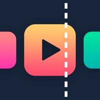 Editor y Creador para Videos apk