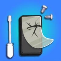 Repair Master 3D Hack Online Generator  img