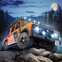 Codes for 4x4 Offroad: Dark Night Racing Hack