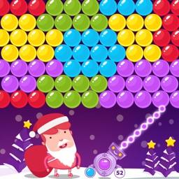 Dream Pop - Bubble Shooter