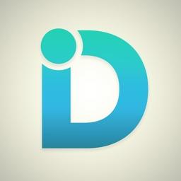 iDiary Pro