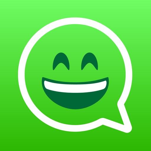 WhatsFun - Fake chats