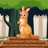Codes for Kangaroo Escape Hack