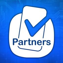 TestM Partners