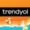 App Icon for Trendyol - Alışveriş & Moda App in Azerbaijan IOS App Store