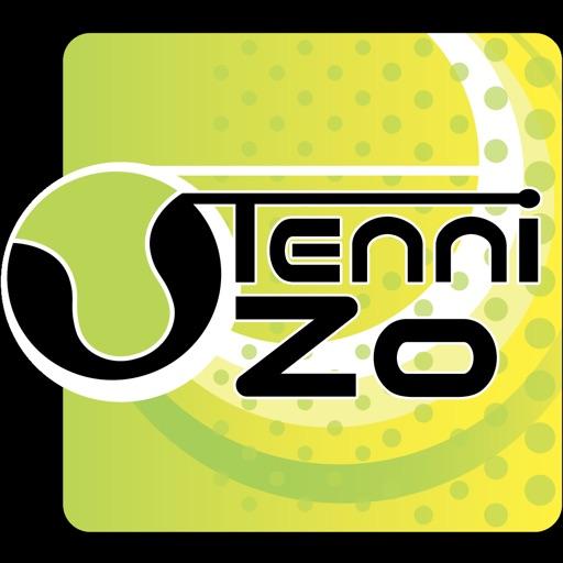 TenniZo