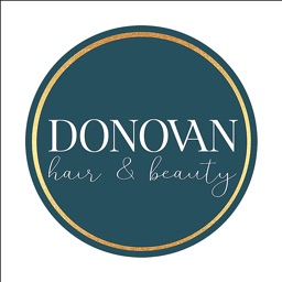 Donovan Hair & Beauty