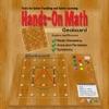 Hands-On Math Geoboard - iPadアプリ