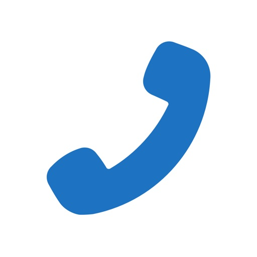 Talkatone: WiFi Text & Calls download